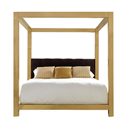 modern-bernhardt-interiors-canopy-bed