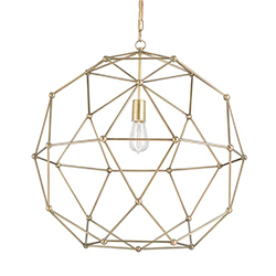 modern-geometric-chandelier-curry-and-company