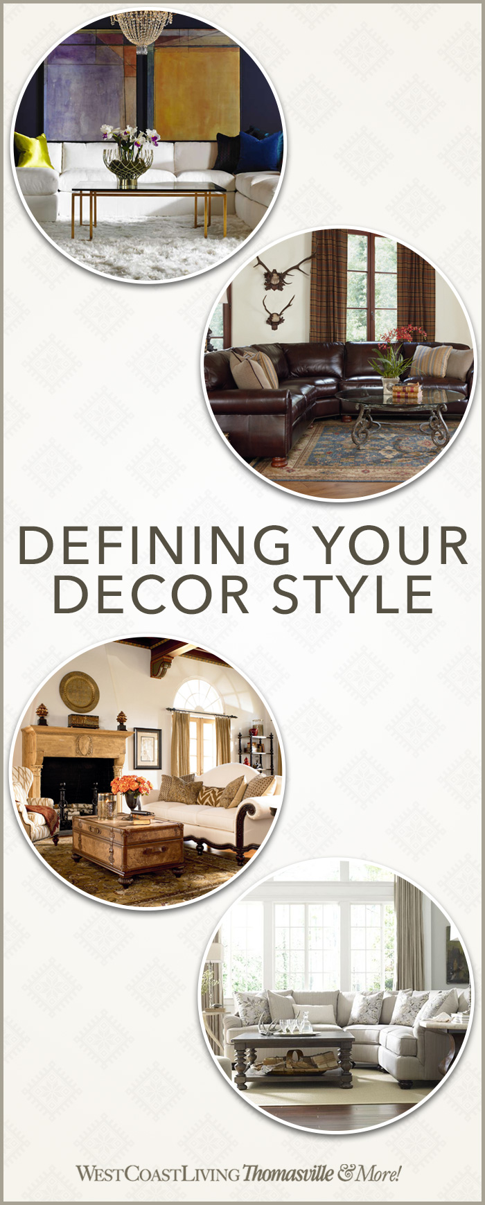 defining-your-decorating-style-west-coast-living