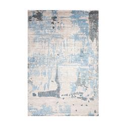 modern-surya-rugs-silence