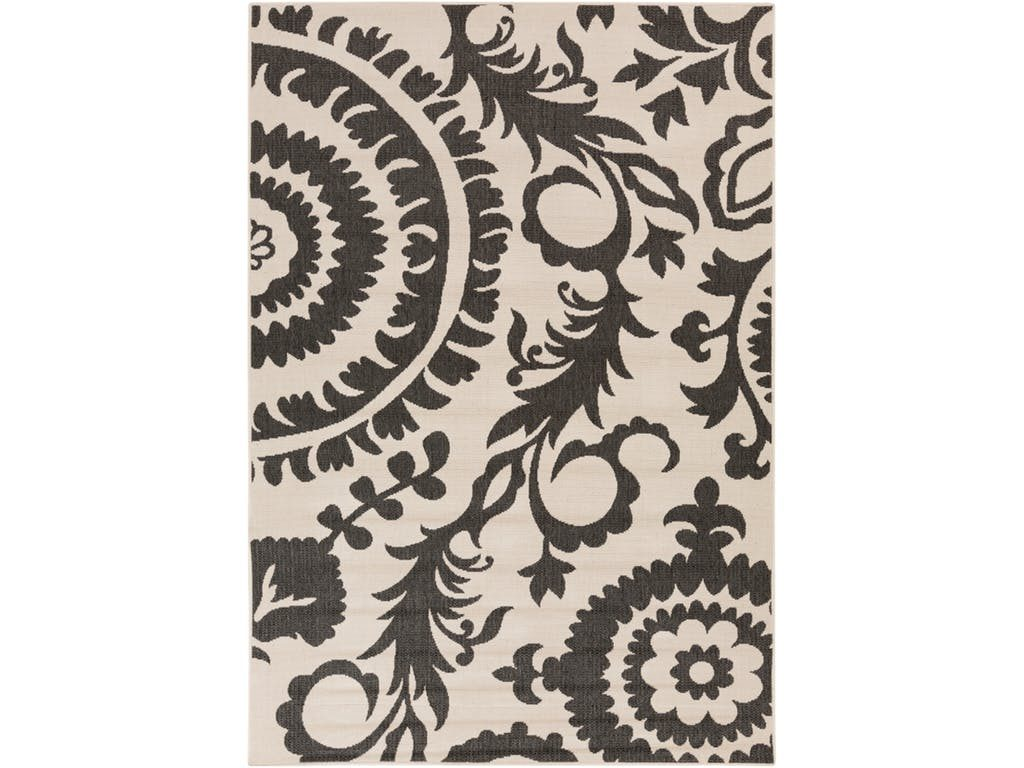Alfresco rug collection from Surya Floor coverings