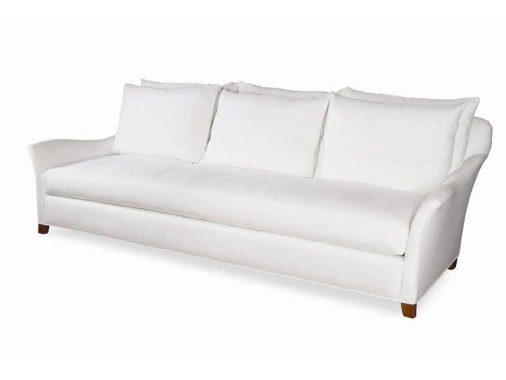 Marin Sofa from Century Furniture