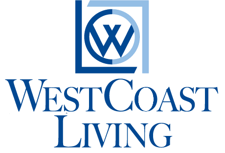 West Coast Living - Fine Luxury Furniture in Orange County and Torrance, CA